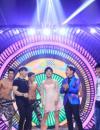 SNH48成员瘦身撞脸迪丽热巴 薛之谦开火锅店真实