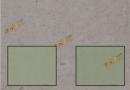 最�逵蜗�3第10关怎么过 最�逵蜗�3又要点击蓝色17次