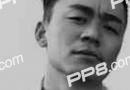 王宝强发声宋�赐频粽嚼�2和跑男节目|宋�刺嫱醣η客频粽嚼�2和跑男节目的真相