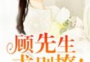 主角叫黎曼顾封城的小说免费阅读 顾封城黎曼顾先生求别撩小说免费阅读