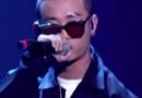 中国有嘻哈冠军直播揭晓 网友:对不起我看了假总决赛