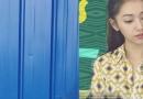 中国有嘻哈女主持被吐槽 直播3小时尬聊一个半小