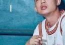 中国有嘻哈gai爷空城计歌词分享