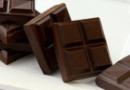 巧克力吃多了会发胖吗 女性多吃巧克力的好处