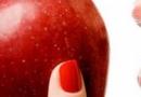 女人活血通气吃什么 10种可以让女性活血通气