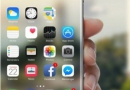 苹果正式发邀请函 iphone8在中国多少钱