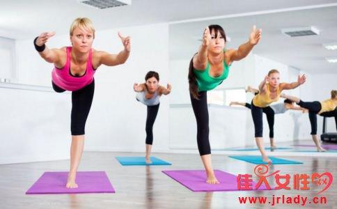 产后瑜伽怎么练 产后瑜伽要注意什么 产后瑜伽有什么姿势