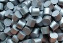 中国发现超级金属 铼价格多少钱一克