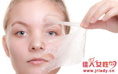 保湿和补水的区别是什么 保湿补水怎么做 怎样给皮肤补水