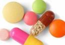 长期服用避孕药好吗 服用避孕药对女性的影响