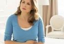 上环后应该怎样进行护理 上环避孕最保险吗