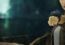 鬼吹灯之牧野诡事第二季11-12集免费百度云 鬼吹灯之牧野诡事第二季11-12集网盘资源链接 鬼吹灯之牧野诡事第