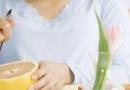 最适宜产妇的饮食有哪些 产妇有哪些饮食禁忌