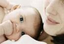 剖腹产术后怎么护理 剖腹产术后什么时间进食
