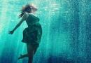 游泳时也应注意预防皮肤病 你知道吗
