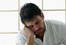 前列腺有哪些危害 前列腺影响精液质量