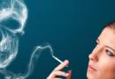 女人吸烟好吗 女人吸烟有哪些危害