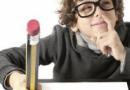 孩子写作业慢怎么办 新手爸妈如何陪孩子写作业