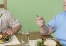 怎么判断孩子是否肥胖 儿童肥胖原因