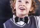 孩子营养不均衡如何调理 家长如何合理安排孩子饮食