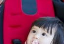 宝宝多大可以用防晒霜 夏天如何做好安全防晒工作