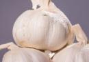 产后避孕3大陷阱 6大食物有助产后避孕