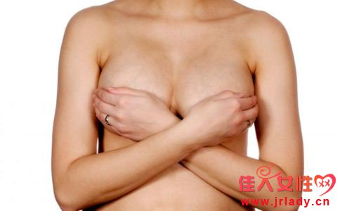 怎样揉乳房才能变大 乳房怎么变大 怎样按摩乳房会变大