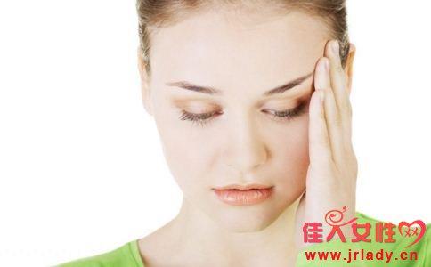 乳腺增生是怎么引起的 乳腺增生怎么治 如何预防乳腺增生