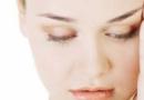 乳腺增生饮食治疗方法 引起乳腺增生的因素