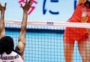 2017女排大冠军杯中国vs巴西直播地址 中国vs巴西全场录像回放