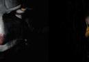 小丑回魂2017迅雷下载 小丑回魂2017中字在线观看 小丑回魂2017百度云盘免费资源