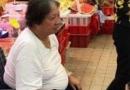 洪金宝得了什么病 洪金宝坐轮椅买菜是怎么回事
