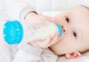 奶瓶应该怎么正确消毒 家长应如何为孩子选奶瓶