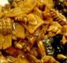 普酥黄花鱼好吃吗 普酥黄花鱼的做法