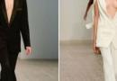 五颜六色的衣服,应该怎么穿才会更经典?