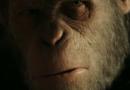 猩球崛起3终极之战电影百度云下载 猩球崛起3中英双语BD迅雷下载