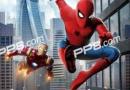 蜘蛛侠英雄归来是一部圈钱电影吗 蜘蛛侠英雄归来最后票房会有多少