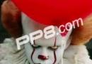小丑回魂电影剧情有什么漏洞 电影小丑回魂是为了惊悚而惊悚吗