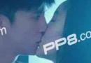 薛之谦和娄艺潇真的交往过吗 薛之谦和娄艺潇接吻照片在线一览
