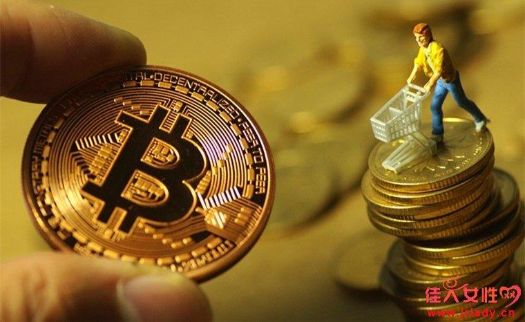 央行叫停代币发行 为什么央行要叫停代币发行