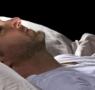 些小方法可以快速治疗失眠 一起来看看吧