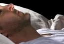 失眠对你有哪些危害 如何应对失眠