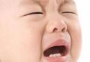 孩子口腔溃疡该怎么解决 你知道吗