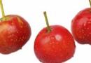 过节吃太多油腻食物怎么办 6种解腻食物帮你忙
