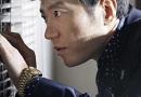 日籍商人间谍被捕 日本间谍身份被曝光