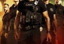 反恐特警组S.W.A.T.剧情预告剧透 反恐特警组美剧演员表剧情看点介绍