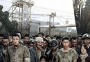 军舰岛什么时候在中国上映 军舰岛中国上映时间演员表剧情一览