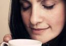 孕妇雀斑产后会自动消失吗?关于妊娠斑的三个小常识