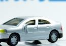 汽车购置税将恢复 2018年购置税最新消息
