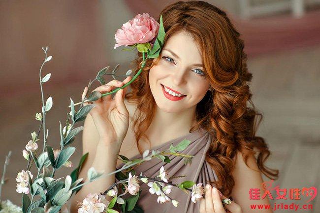 异地恋要怎么让爱情保鲜 4大招助你们越恋越甜蜜